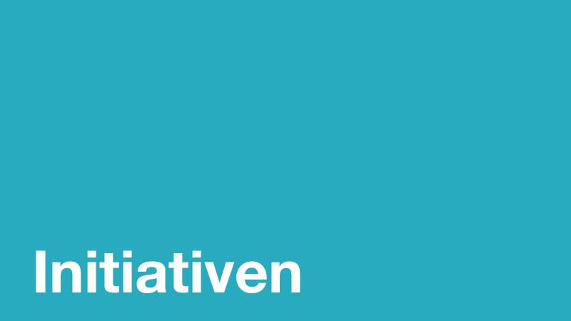 Beitragsbild zu Benefizkonzert für Malawi