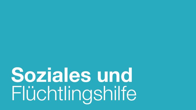 Beitragsbild zu Sprachcafé im EMA-Haus