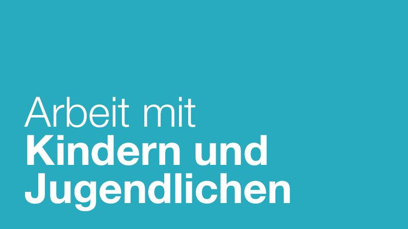 Beitragsbild zu Adventskonzert der Drusenbergschule