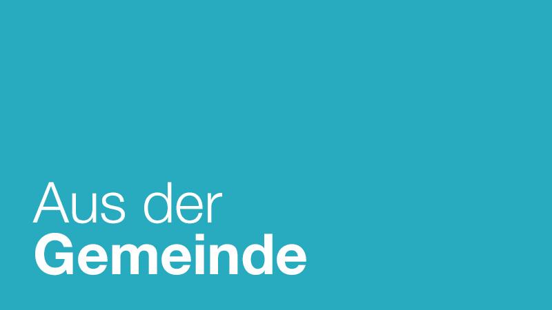 Beitragsbild zu Ein persönlicher Rückblick auf den Deutschen Evangelischen Kirchentag