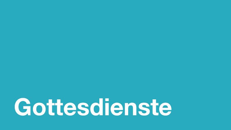 """Beitragsbild zu Gedenkfeier für die """"Unbedachten"""""""
