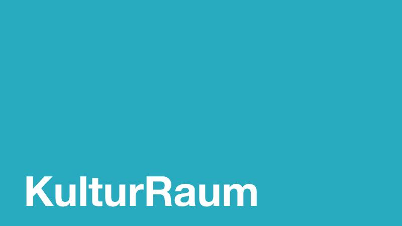 Beitragsbild zu Der Förderkreis Kulturraum Melanchthonkirche e.V. stellt sich vor.