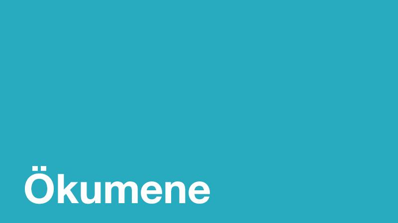Beitragsbild zu Bochumer Symphoniker im Kirchviertel